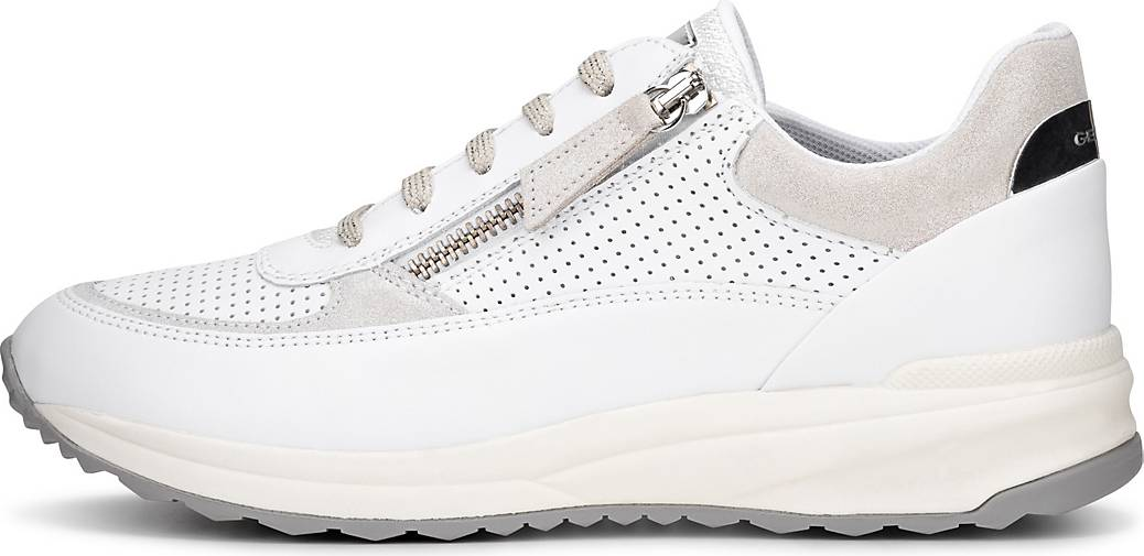 Geox Sneaker D AIRELL