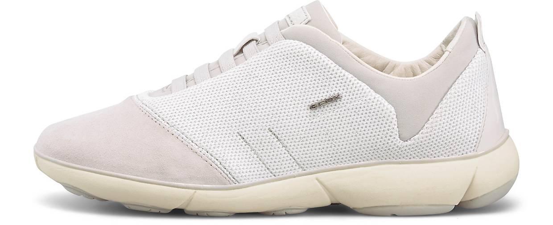 Geox Sneaker D NEBULA C