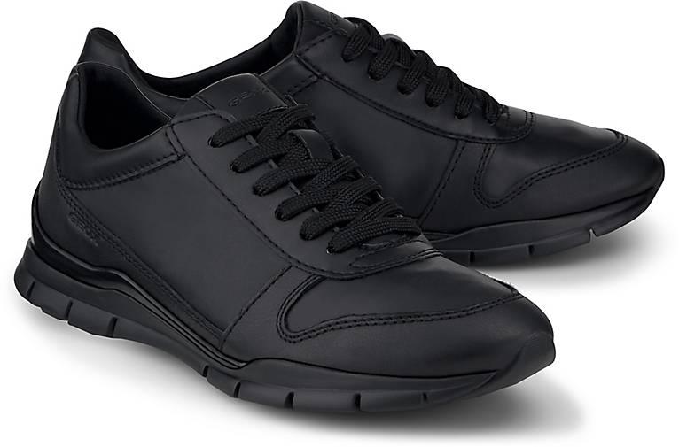 Sneaker D SUKIE C GEOBUCK
