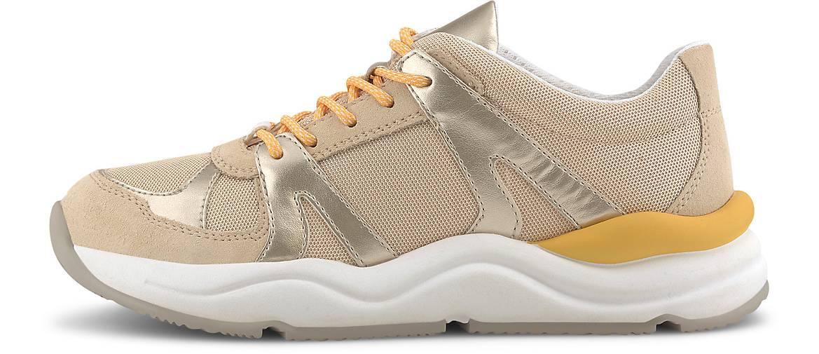 Geox Sneaker D TOPAZIO A