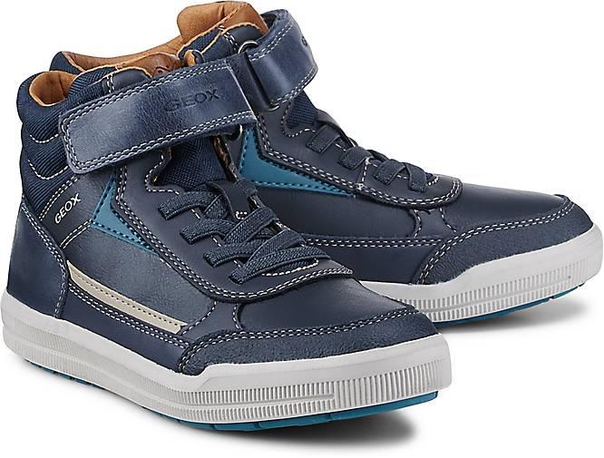 Geox Sneaker J ARZACH B. A