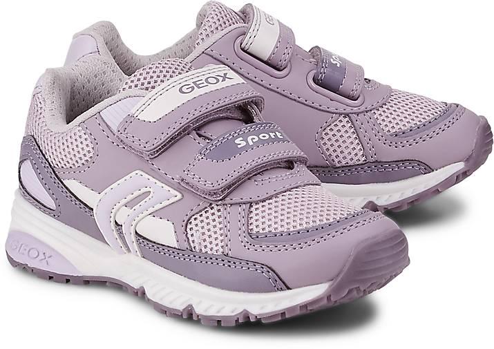 Geox Sneaker J BERNIE G. B