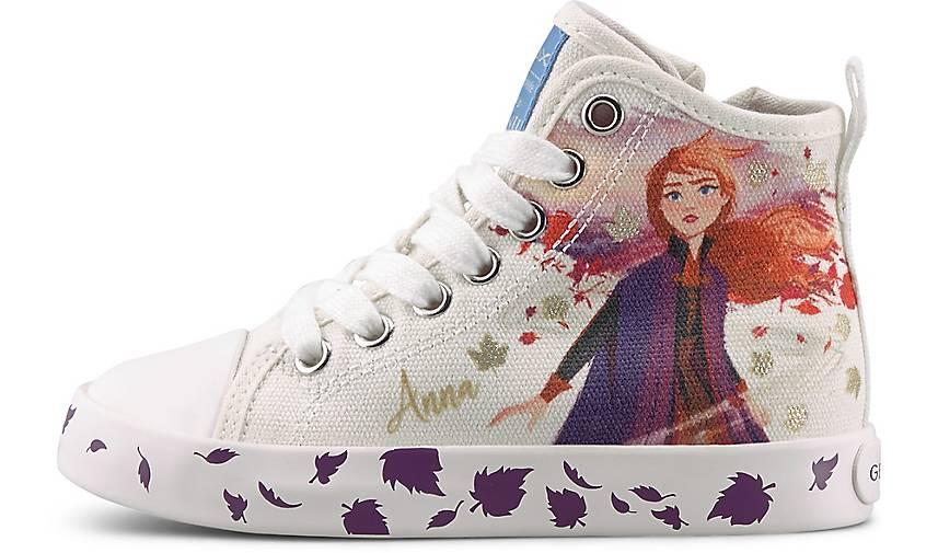 Sneaker J CIAK G. F