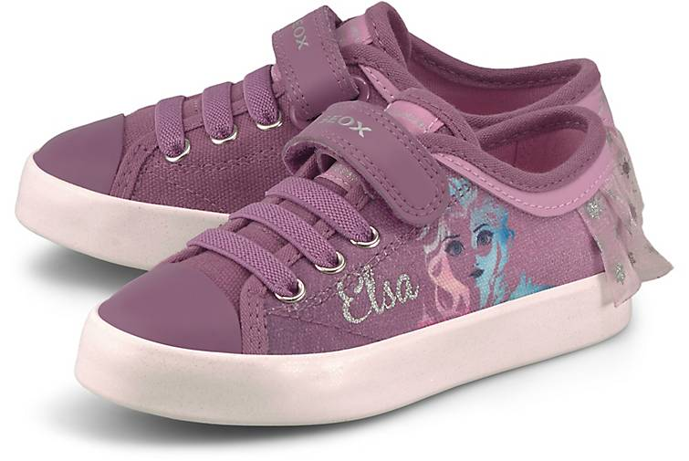 Sneaker J CIAK G. G CANVAS