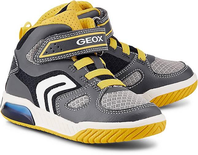 Geox Sneaker J INEK B. A