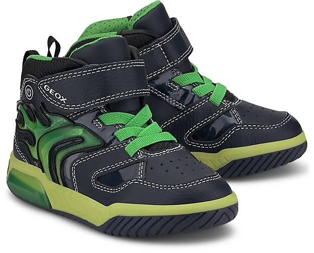 Sneaker J INEK B. C