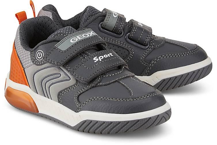 Geox Sneaker J INEK B. D