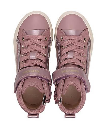 Sneaker J KALISPERA G. I