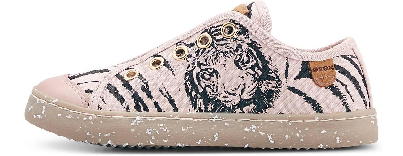 Geox Sneaker J KILWI G. G