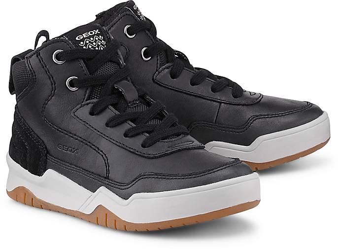 Geox Sneaker J PERTH B. C