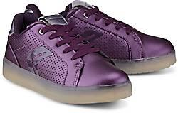 Geox Sneaker KOMMODOR