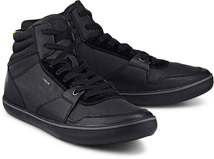 Geox Sneaker MATTIAS ABX