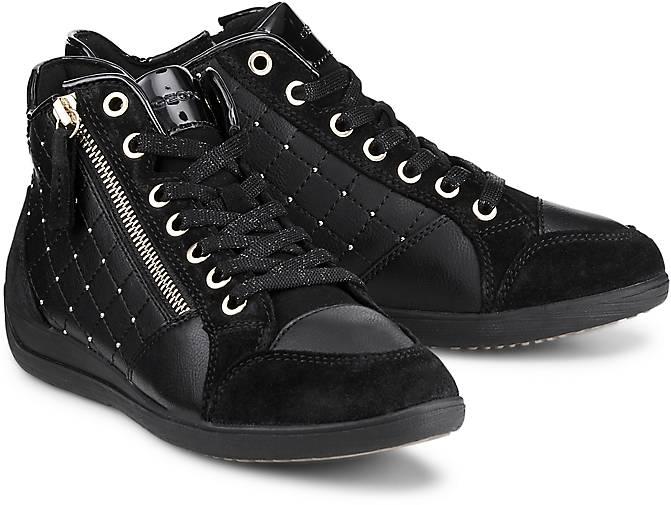 Geox Sneaker MYRIA