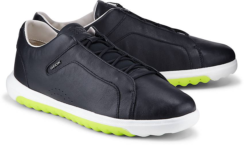 low priced 8ac54 9fe45 Sneaker NEXSIDE