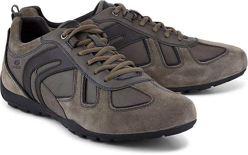 Geox Sneaker RAVEX