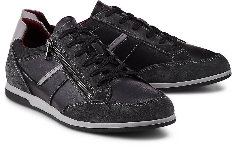 Geox Sneaker RENAN