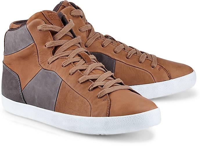 Geox Sneaker SMART