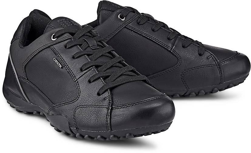 Geox Sneaker SNAKE