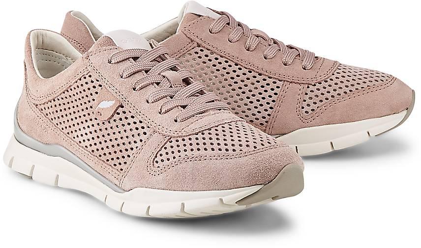 Geox Sneaker SUKIE