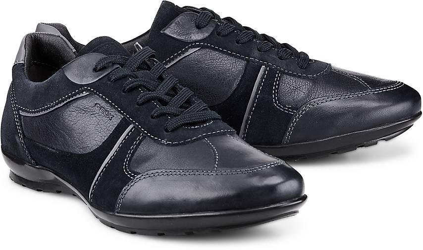 Geox Sneaker SYMBOL