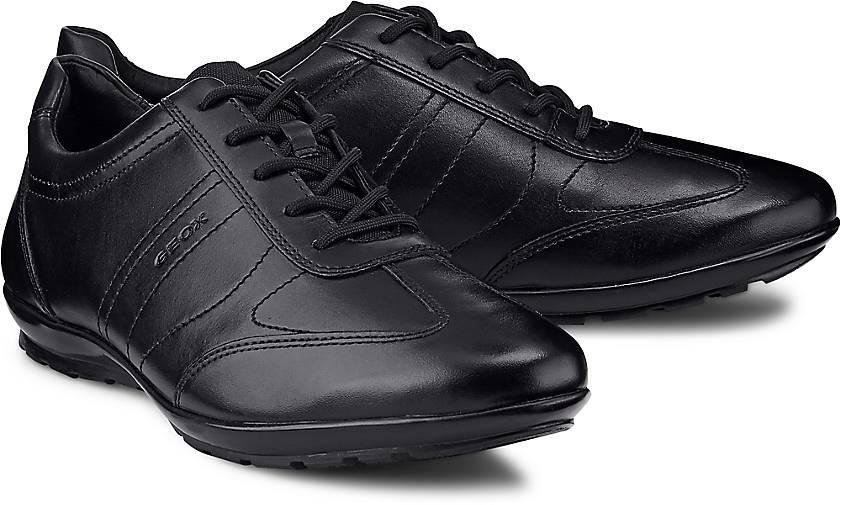 Sneaker SYMBOL