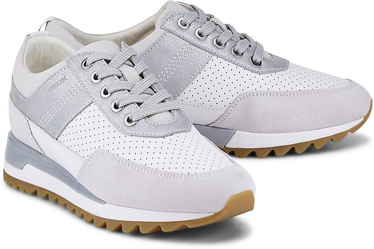 Geox Sneaker TABELYA A
