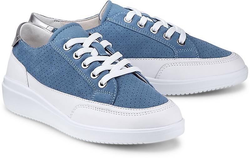 Geox Sneaker TAHINA D
