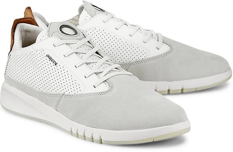 Geox Sneaker U AERANTIS