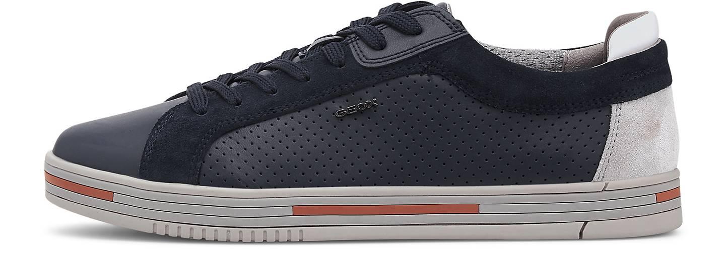 Geox Sneaker U EOLO B