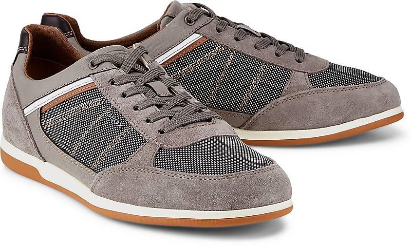 Geox Sneaker U RENAN
