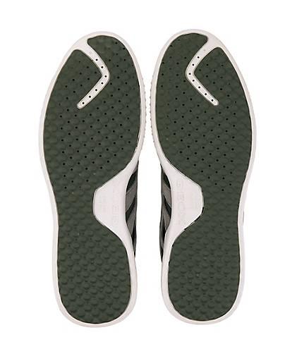 Sneaker U SNAKE 2 A