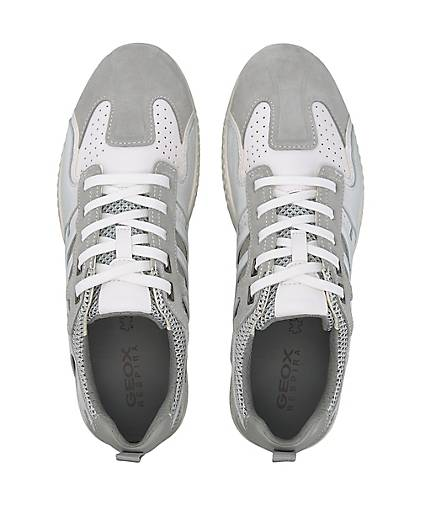 Sneaker U SNAKE.2 A