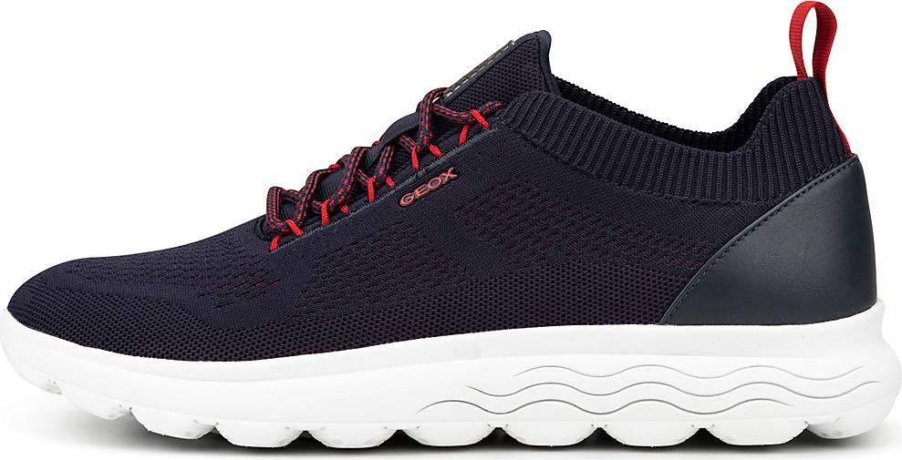Geox Sneaker U SPHERICA