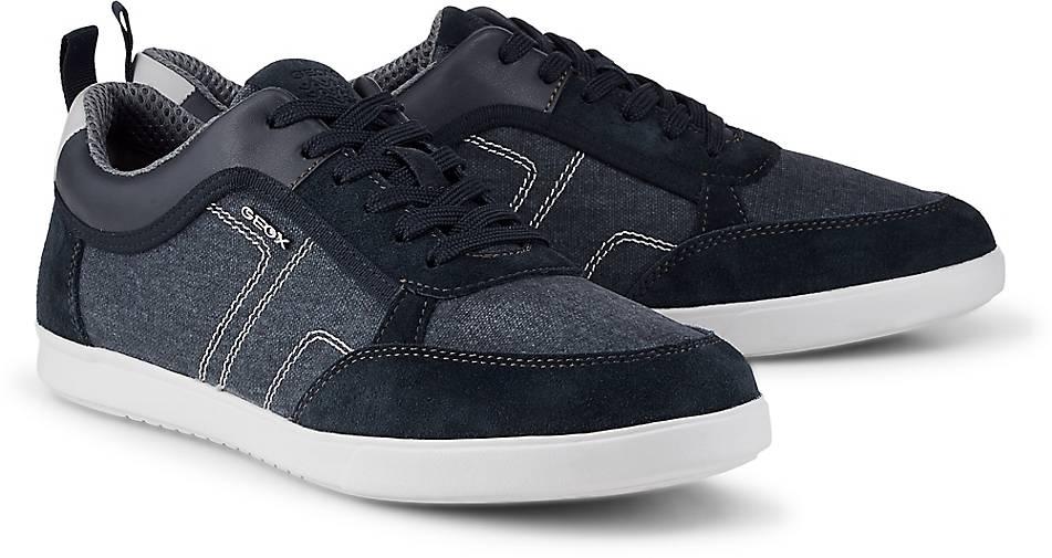 Geox Sneaker U WALEE