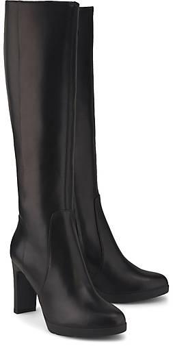 Suchergebnis auf für: Geox Leder Stiefel