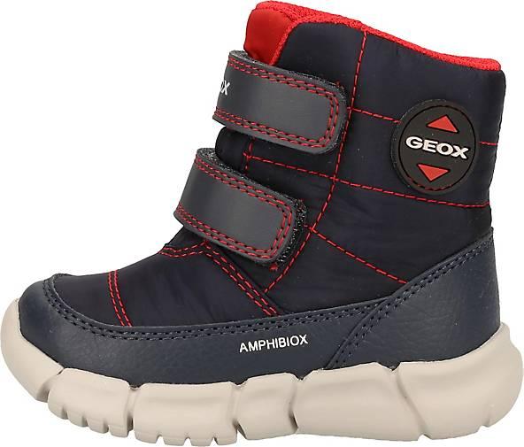 Geox Stiefel