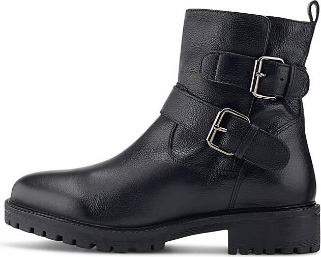 Geox Winter-Boots D HOARA A