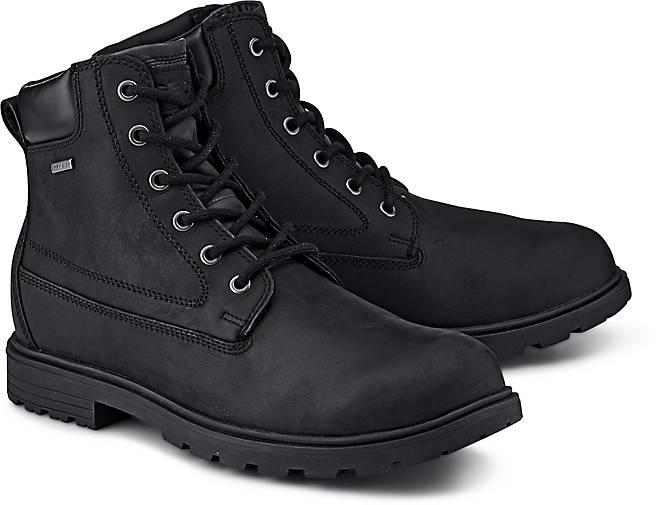 Geox Worker-Boot AKIM