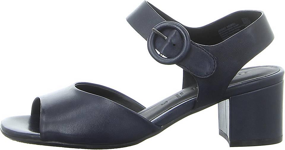 Gerry Weber Faro 01 - Komfort Sandale