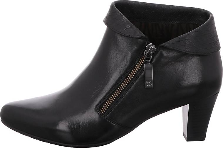 Gerry Weber Lena 01 - Ankle Boot