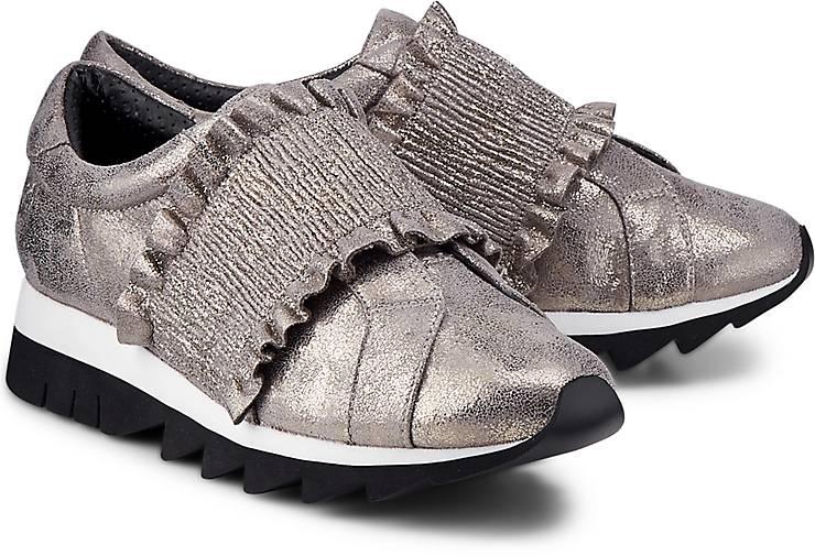 Gerry Weber Sneaker DONABELLA