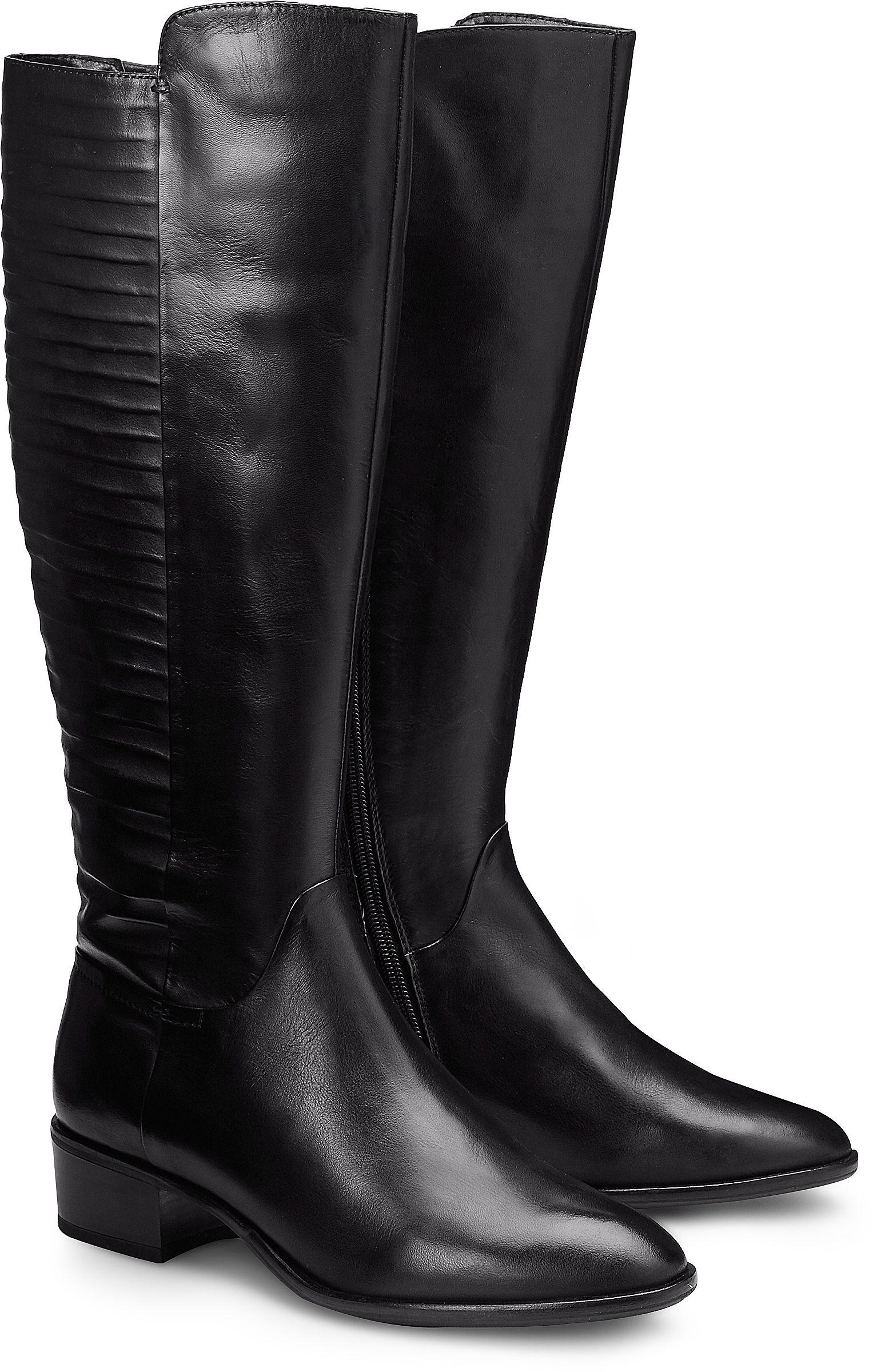 newest 94f28 cc1bc Schuhe online kaufen