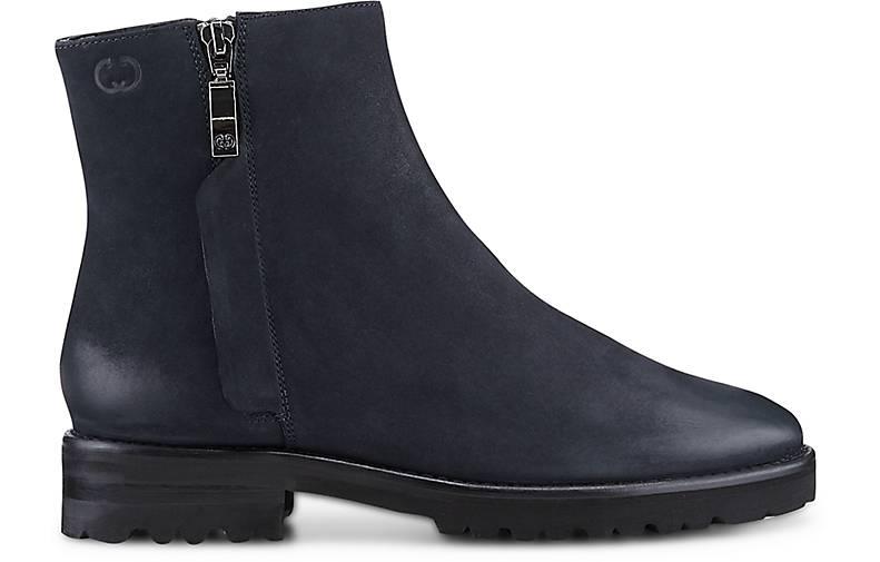 Gerry Weber Stiefelette SENA 24 in blau-dunkel kaufen Gute - 47605501 | GÖRTZ Gute kaufen Qualität beliebte Schuhe ab9233