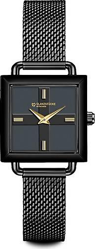 Glanzstücke München Armband-Uhr