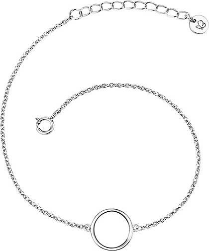 Glanzstücke München Armband