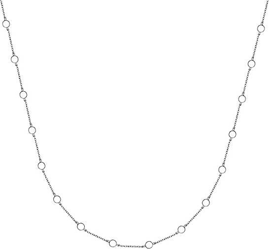 Glanzstücke München Halskette