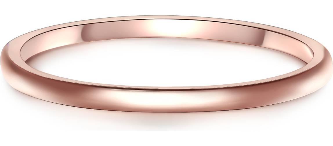 Glanzstücke München Ring