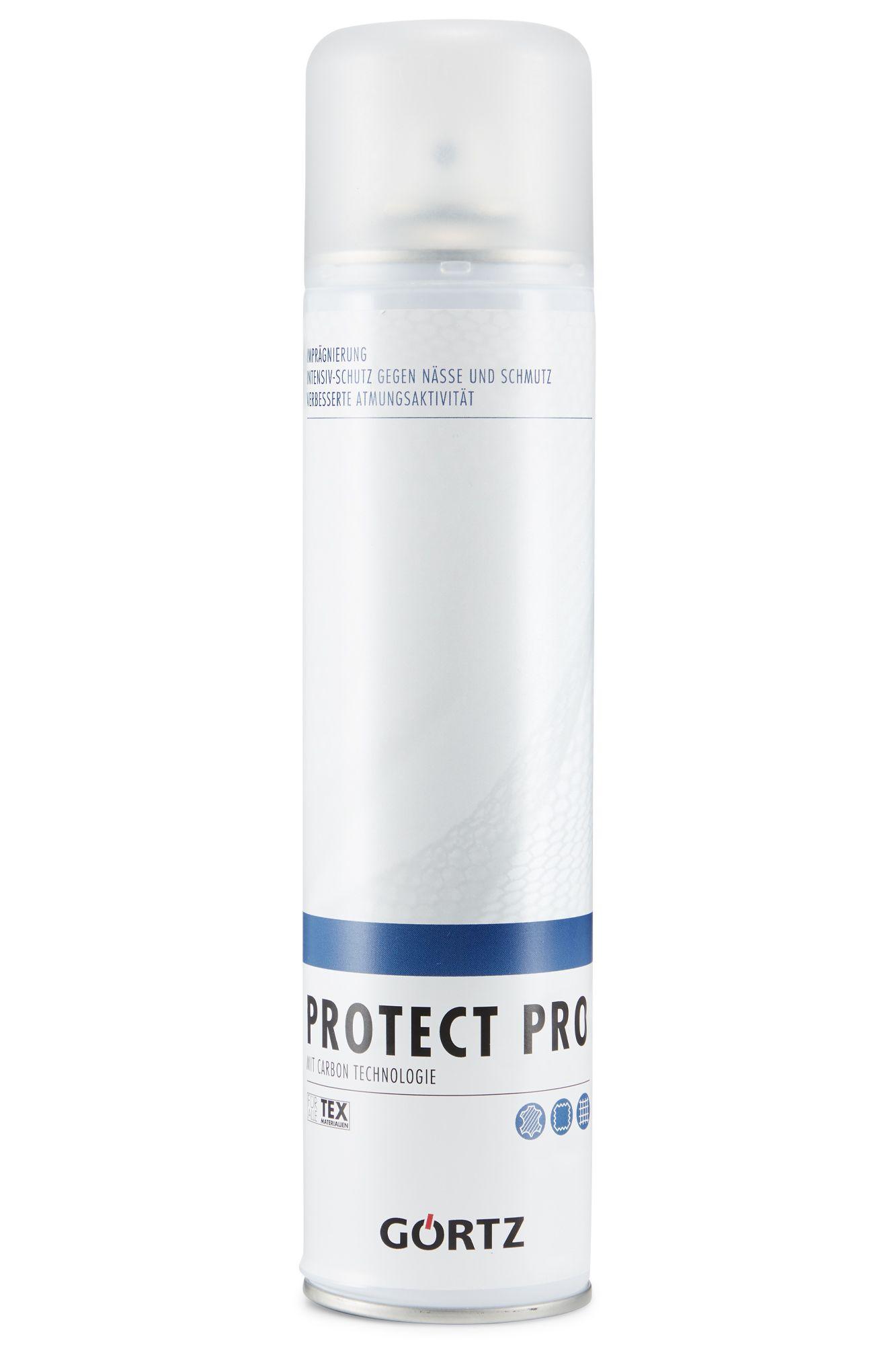 Görtz GOE PROTECT PRO 400ML