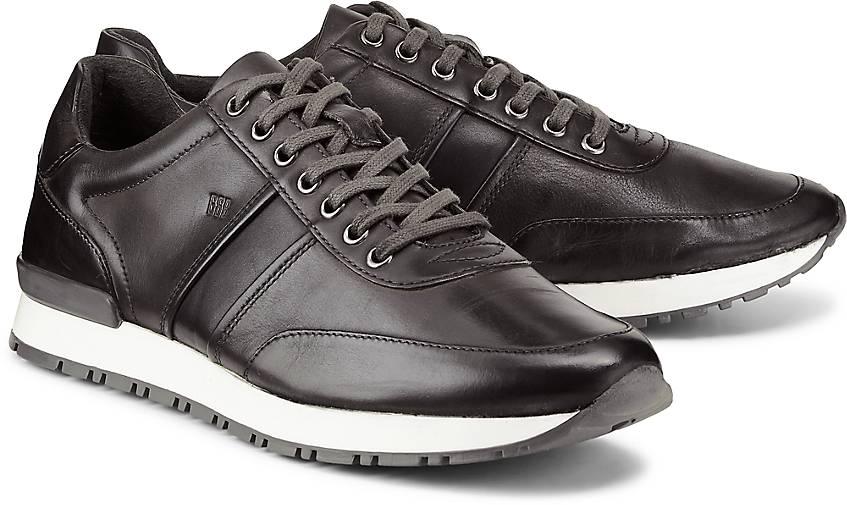Gordon & Bros Sneaker NEW CONTE