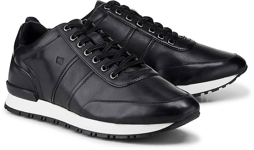 Gordon & Bros Sneaker NEW CONTE